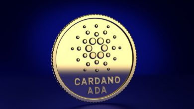 Photo of Cardona's Payment Solution now Live, Pay Using ADA