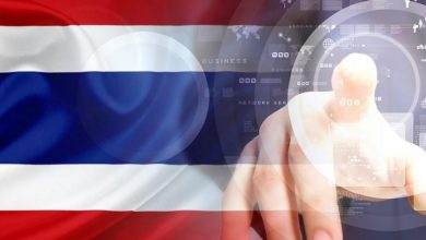Photo of Thailand Introduces Blockchain-Based Tax Refund System