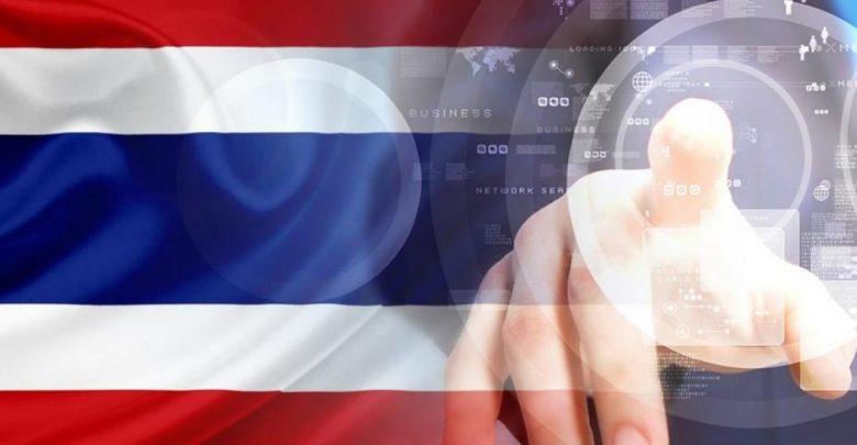 thailand-blockchain