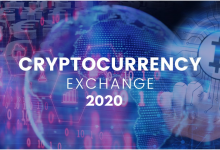 Photo of Top 10 Cryptocurrency Exchanges to Consider in 2020