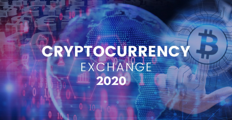 Cryptocurrency Exchange in 2020