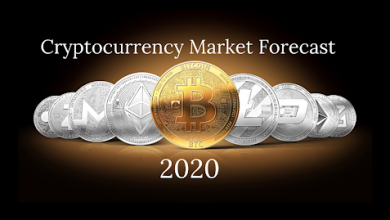 Photo of What to Expect in the Cryptocurrency Market Forecast by 2020?