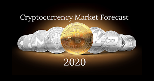 What to Expect in the Cryptocurrency Market Forecast by 2020?