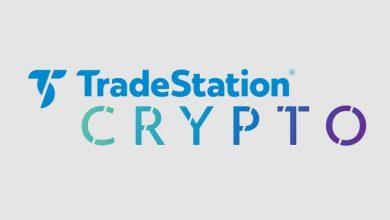 Photo of TradeStation Crypto, New Crypto Brokerage Tool For U.S. Traders