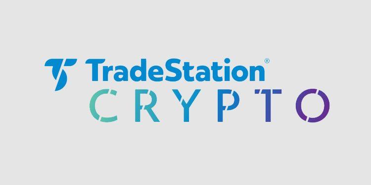 tradeststion-crypto