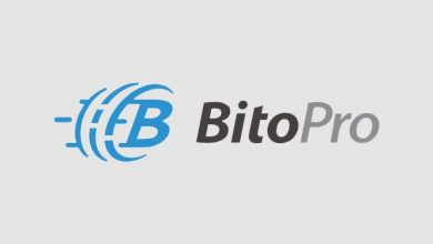 Photo of BitoPro All Set to Launch First Regulated Debt Purchased Platform