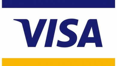 Photo of VISA Creates a Blockchain-Based System to Handle Sensitive Data