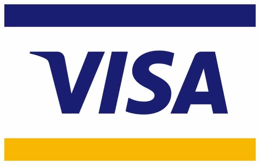 VISA Creates a Blockchain-Based System to Handle Sensitive Data