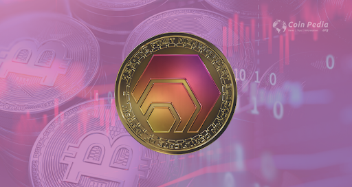 bitcoin hex