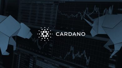 Photo of Cardano Price Analysis: Price Increased After Launch of ADAPay
