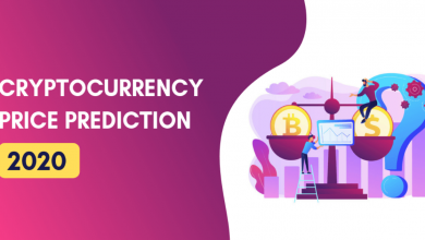 Photo of Top 10 Cryptocurrencies One Should Look Out to Invest in 2020