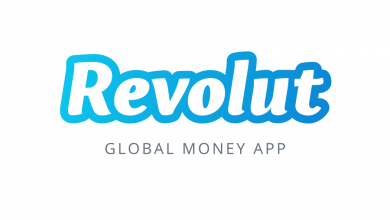 Photo of Digital Banking App Revolut To Raise $500M For Global Expansion