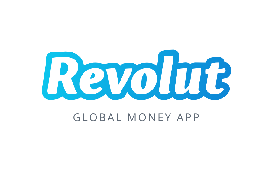 The Digital Banking App Revolut To Raise $500M For Global Expansion