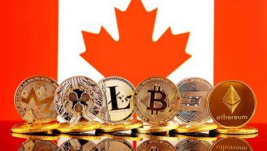 Photo of Canada Launch US Dollar Backed Digital Coin, CUSD