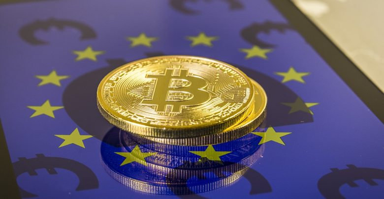 eu digital currency