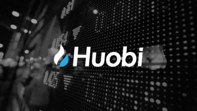 Photo of Huobi Indonesia Opens Fiat (IDR) -To-Crypto (USDT) Trading