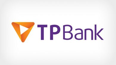 Photo of TPBank To Apply Blockchain Technology for International Money Transfer