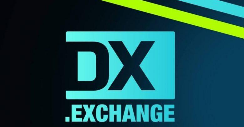 DX-exchange-1
