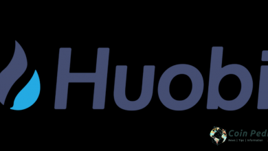Photo of Huobi Exchange Expands In The Middle East Market