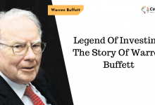 Photo of Unravel The Life Story of Legendary Investor – Warren Buffet