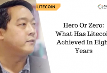 Photo of Motivational Story of Charlie Lee – Founder of Litecoin