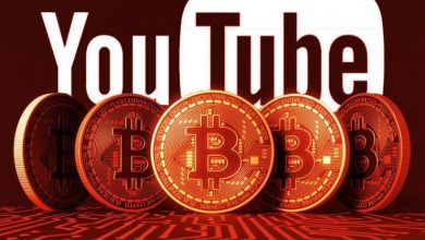Photo of Tug-of-War Between Youtube & Crypto Community Comes to an End?