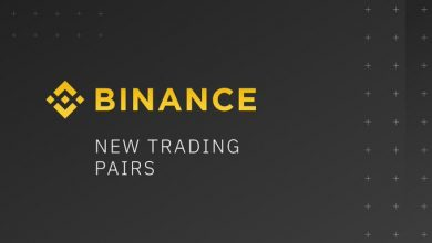 Photo of Malta-based Binance Exchange Opens New Year With a Bang
