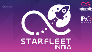 Photo of IBC Media Brings AE Ventures' Starfleet Accelerator Program To India