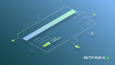 Photo of BitFinex Users Gets Option to Purchase Cryptos Using Cards