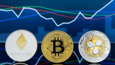 Photo of Crypto Market Rebounds – BTC, XRP, ETH, BCH Price Analysis