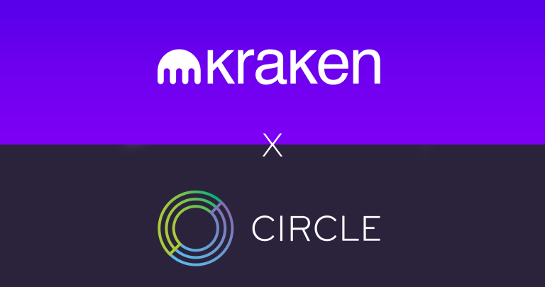 kraken-circle-announcement