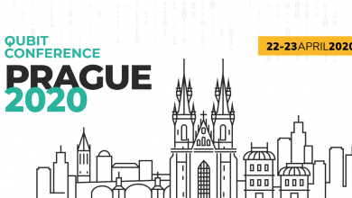 QuBit Conference Prague 2020 - Official general banner 1200x632px 01