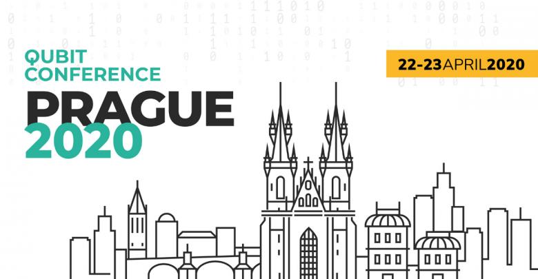 QuBit Conference Prague 2020 - Official general banner 1200x632px 01