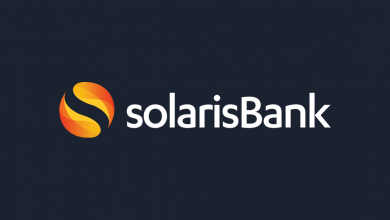 Photo of Fintech SolarisBank Launch Digital Assets in the Wake of Libra