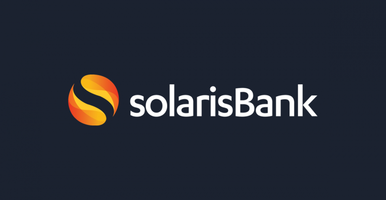 solaris bank