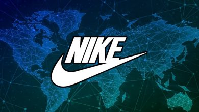 Photo of Nike Gets Patent to Create Blockchain-Based CryptoKick Sneakers