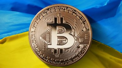 Photo of Ukraine Inculcates FATF Standards, Legalizes Crypto Payments