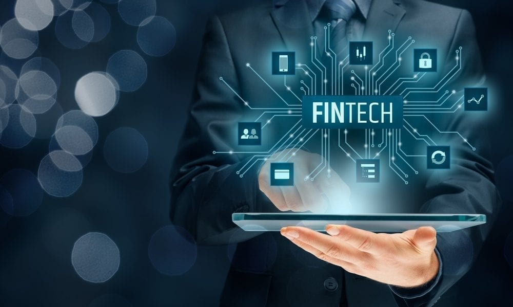 Vietnam & Singapore Tops the Fintech Investments in South-East Asia