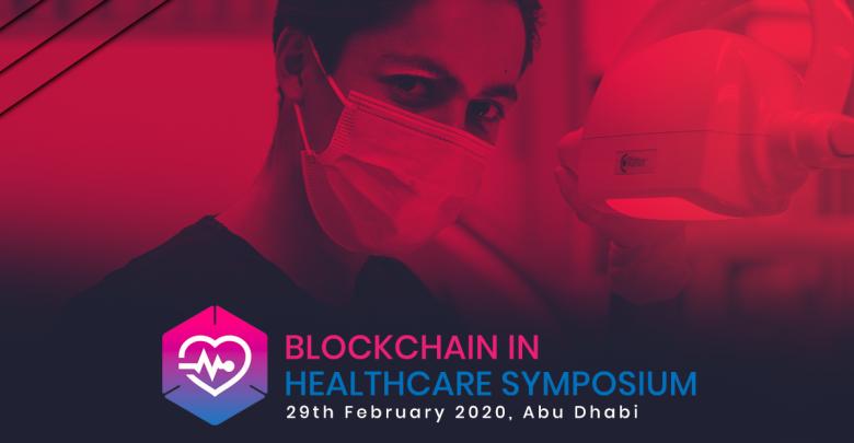 Blockchain in health care