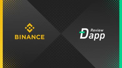 Photo of Binance Procures Chinese-Based DApp Analytics Firm