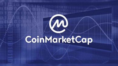 Photo of Top Crypto Tracker CoinMarketCap Lists New CryptoAssets