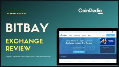 Photo of BitBay Review 2020, Is it safe to use BitBay Exchange?