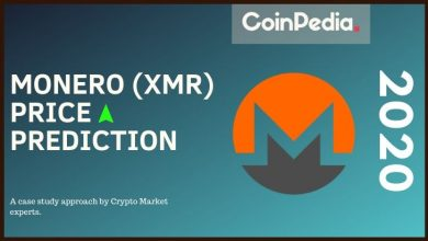Photo of Monero (XMR) Price Prediction- How Monero Will Fare In 2020?
