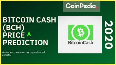 Photo of Crash or Rise – Bitcoin Cash Price Prediction 2020