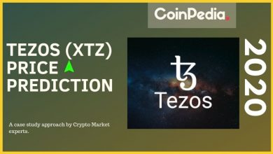 Photo of Tezos Price Prediction-How Much Will XTZ Reach in 2020?