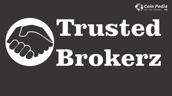 trustedbrokerz