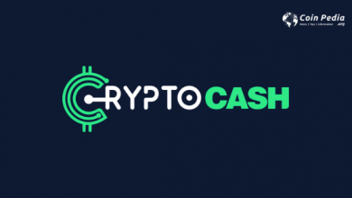 Photo of The Crypto-Cash: Crypto Trading Software