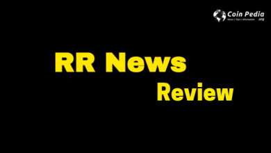 Photo of RR News Review – Trusted Platform for Crypto Traders