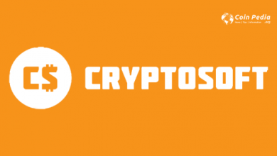 Photo of CryptoSoft Review – Best Crypto Trading Software