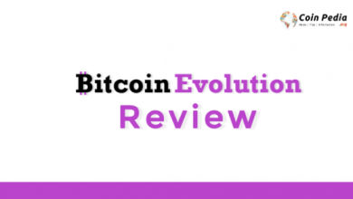 Photo of Bitcoin Evolution Review – Automated Trading Software